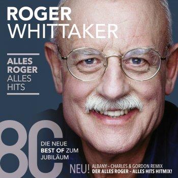 The Roger Whittaker Christmas Album by Roger Whittaker album ...