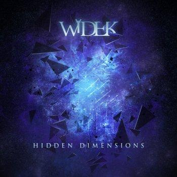 Testi Hidden Dimensions