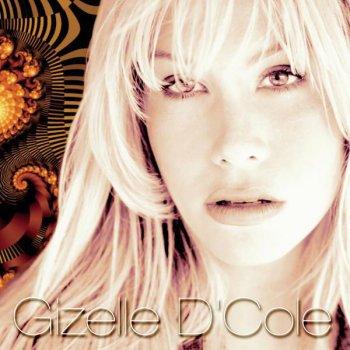 Testi Gizelle D'Cole