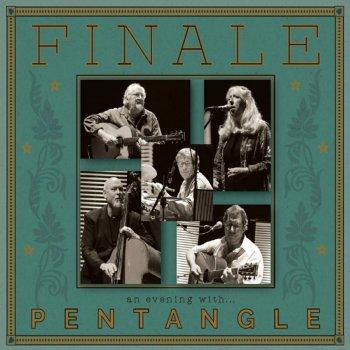 Testi Finale: An Evening with Pentangle (Live)