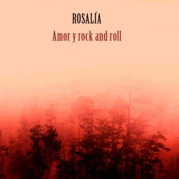 Testi Amor y Rock And Roll