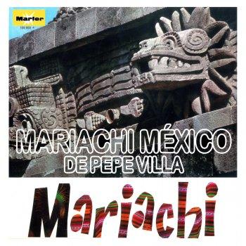 Las Mananitas Testo Mariachi Mexico De Pepe Villa Mtv Testi E