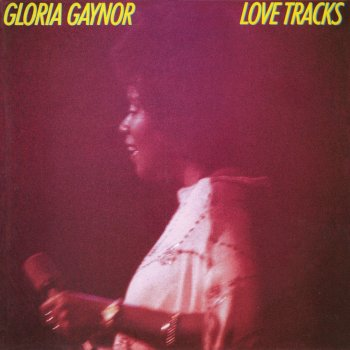 Testi Love Tracks