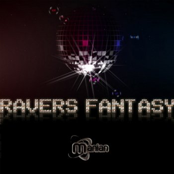Testi Ravers Fantasy