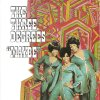 Maybe (Expanded Edition) The Three Degrees - cover art