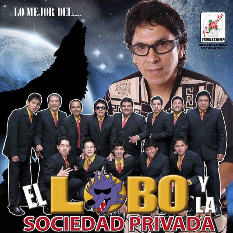 El Lobo Y La Sociedad Privada El Peluche Lyrics Musixmatch
