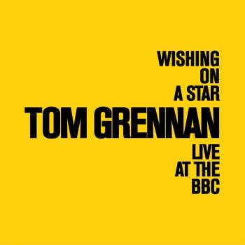 Testi Wishing on a Star (BBC Live Version)