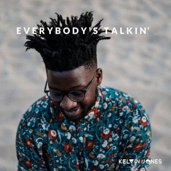 Testi Everybody's Talkin'
