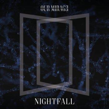 Testi Nightfall
