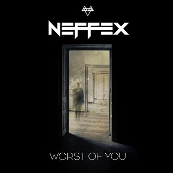 Testi Worst Of You - Single