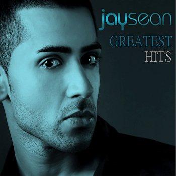 Testi Greatest Hits