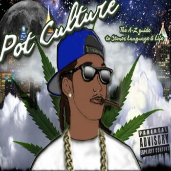 Pot Culture City Lights - lyrics
