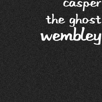 Testi Wembley - Single