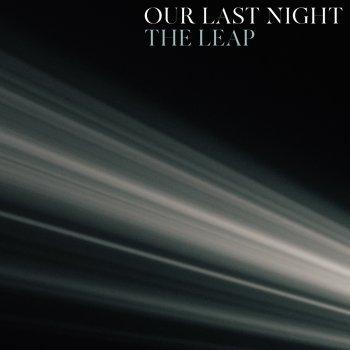 Testi The Beaten Path - Single