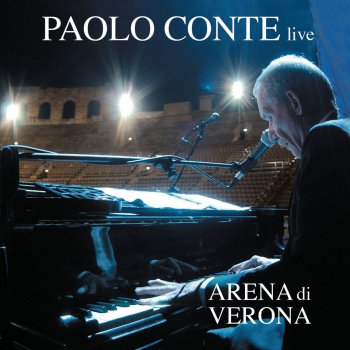 Testi Live arena di Verona