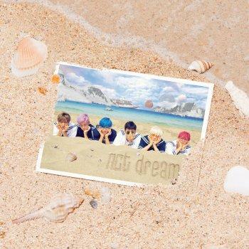 Testi We Young - The 1st Mini Album
