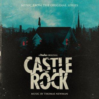 Testi 40 Below (From Castle Rock)