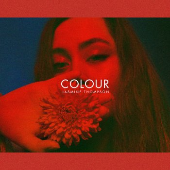 Testi colour