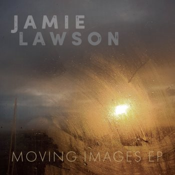 Moving Images - EP - cover art
