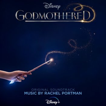 Testi Godmothered (Original Soundtrack)