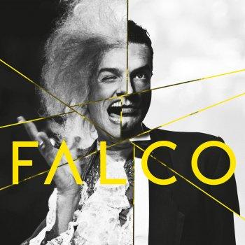 Testi FALCO 60