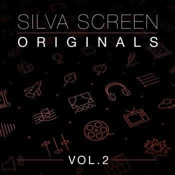 Testi Silva Screen Originals Vol.2