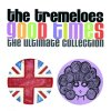 Good Times - The Ultimate Collection The Tremeloes - cover art