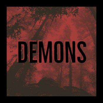 Testi Demons