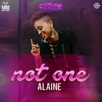 Sacrifice by Alaine album lyrics | Musixmatch - Song Lyrics