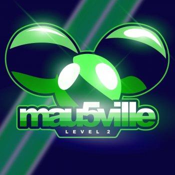 Testi mau5ville: Level 2