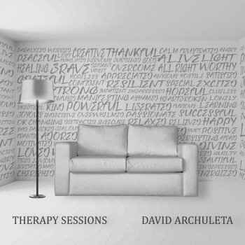 Testi Therapy Sessions
