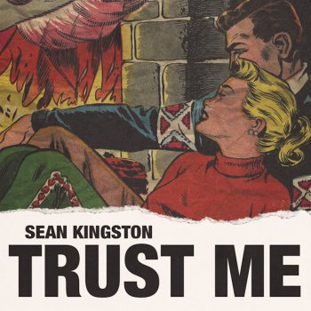 Testi Trust Me