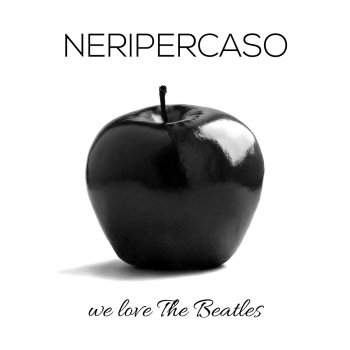 Testi We Love the Beatles