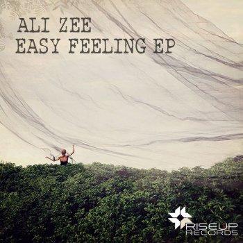 Testi Easy Feeling EP
