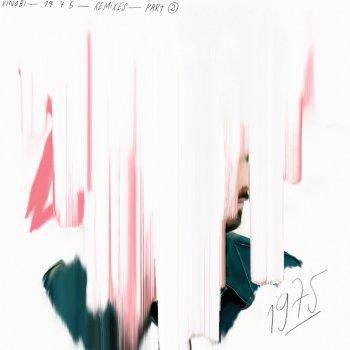 Testi 1975 Remixes PT. 2