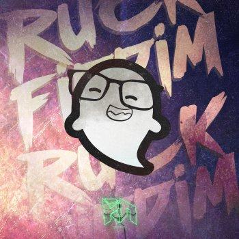 Testi Ruck Fiddim