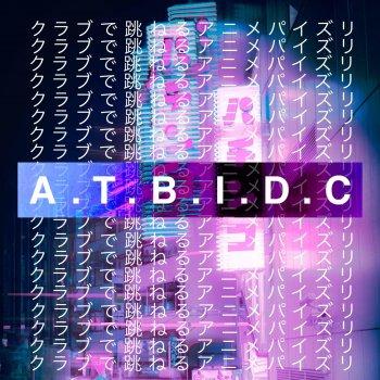 Testi A.T.B.I.D.C