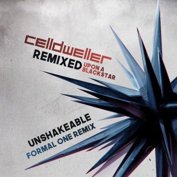 Testi Unshakeable (Formal One Remix) - Single
