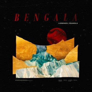 Testi Bengala
