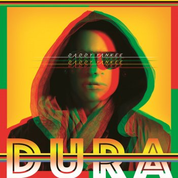 Dura lyrics – album cover
