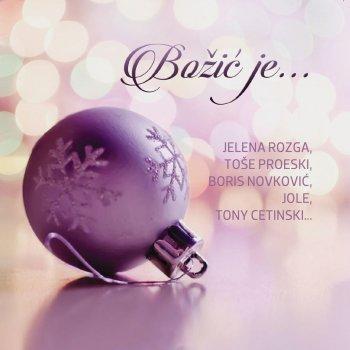 sretan bozic ljubavi volim te Na Božic sama (Testo)   ET   MTV Testi e canzoni sretan bozic ljubavi volim te