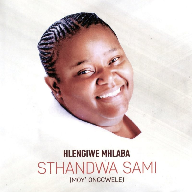 Waptrick Hlengiwe Mhlaba - Living Waters Mp3 free download