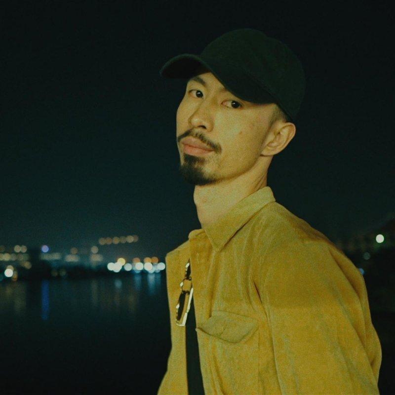 Đen feat. Ngọc Linh - Mười Năm (Lộn Xộn 3) Lyrics | Musixmatch