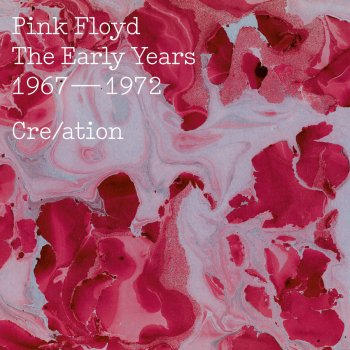 Testi The Early Years 1967-72 Cre/ation