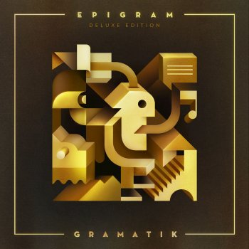 Testi Epigram: Deluxe Edition