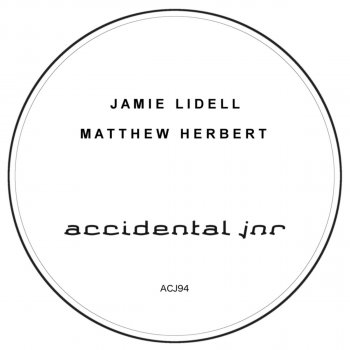 Testi When I Come Back Round (Live) [Matthew Herbert's Long Night Dub] - Single