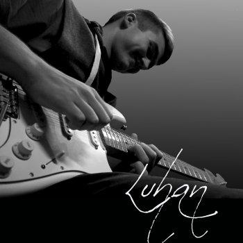 Letras Del Album Lu De Luhan Musixmatch El Catalogo De Letras Mas Grande Del Mundo