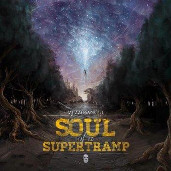 Testi Soul of a Supertramp