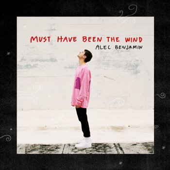Testi Must Have Been the Wind - Single