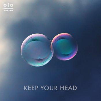 Testi Keep Your Head